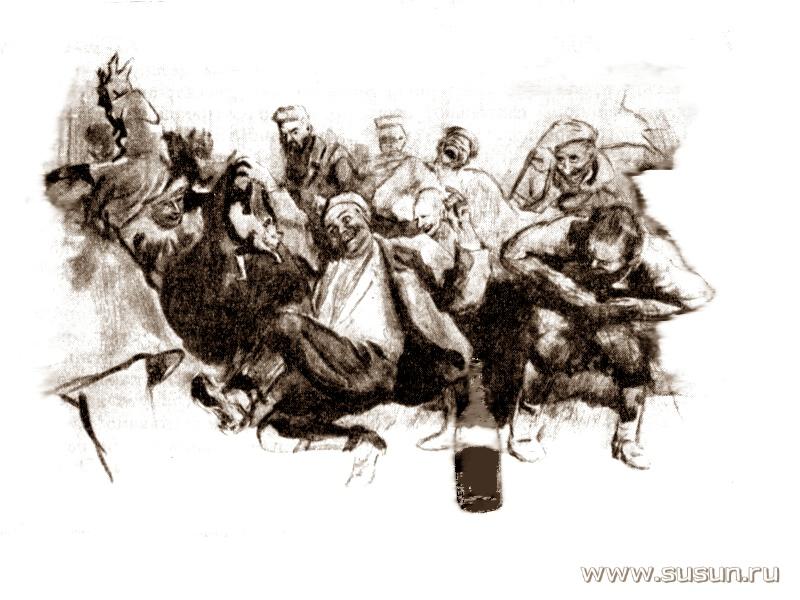 сочинение по литературе герои романтики м горького